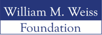 William M. Weiss Foundation