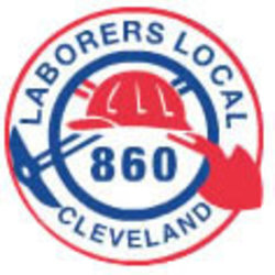Laborer's Local Union #860