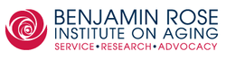 Benjamin Rose Institute on Aging