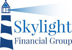 Skylight Financial