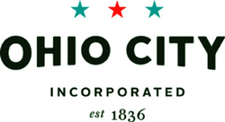Ohio City, Inc.