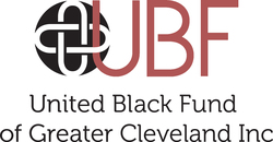 United Black Fund