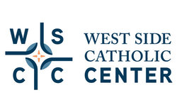 Westside Catholic Center